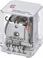 Реле электромеханическое RERM3-024AC арт.2473062