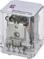 Реле электромеханическое RERM3-024ACL арт.2473063