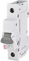 Авт. выключатель ETIMAT P10 DC 1p Z 25A (10 kA) арт.262504102