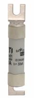 Предохранитель CH14x51SU bat  32A/800V DC арт.2637511