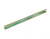 Шина монтажная DIN TH 35x7-5L (1м) арт. 2911022