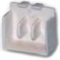 Заглушка IZ-V 10-16 мм арт. 2921144