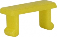 Защитная крышка PPA 2.5 арт. 3901024