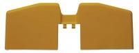 Защитная крышка PPS 2,5 арт. 3901026