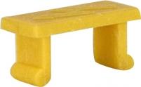 Защитная крышка PPA 4 арт. 3901056