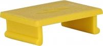 Защитная крышка PPA 35 арт. 3901175