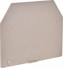 Разделяющая перегородка VP 70 PA арт. 3901202
