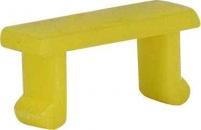 Защитная крышка PPA 2.5 M арт. 3901232