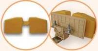 Защитная крышка PPA 4 M арт. 3901290