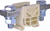 Клемма силовая VSU 240  (240 mm2_бежевая) арт. 3901650