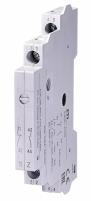 Блок-контакт PS 01 (NZ) арт. 4600150