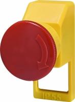 Кнопка аварийного отключения NAT арт. 4600270