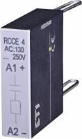 "Фильтр ""RC"" RCCE-4 127-250V AC арт.4641723"