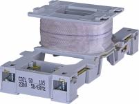 Катушка управления BCAE-105 - 230V AC арт.4641833