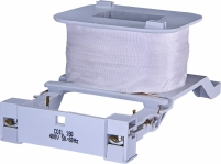 Катушка управления BCAE-180 - 400V AC арт.4641854