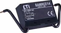 Фильтр RC BAMRCE14 (50-250V AC) арт.4642711