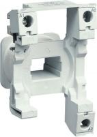 Катушка управления BCСE-105 - 110V DC арт.4642832