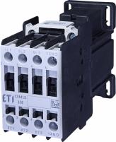 Контактор CEM 18.10 24V DC арт.4644220
