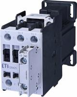 Контактор CEM 25.10 24V DC арт.4645220