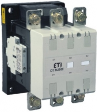 Контактор CEM 180Е.22 250V AC/DC арт.4646027