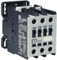 Контактор CEM 32.10 24V AC арт.4646120