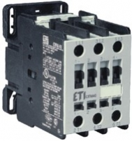 Контактор CEM 40.11 220V DC арт.4647231