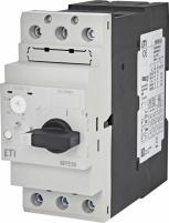 Авт. выключатель защиты двигателя MPE80-50 арт.4648016