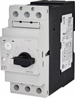 Авт. выключатель защиты двигателя MPE80-65 арт.4648017