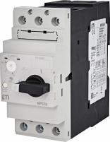 Авт. выключатель защиты двигателя MPE80-80 арт.4648018