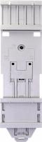 Соединительный адаптер MAE45DOL (прям.пуск) арт. 4648060