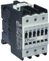 Контактор CEM 80.00 220V DC арт.4650201