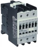 Контактор CEM 80.11 24V DC арт.4650230