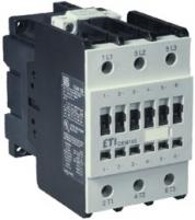 Контактор CEM 105.00 400V AC арт.4652104