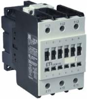 Контактор CEM 105.11 400V AC арт.4652134