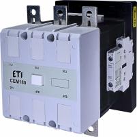 Контактор CEM 180.22 230V AC арт.4655143