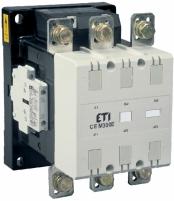 Контактор CEM 300Е.22 415V AC/DC арт.4656305