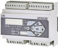 Контроллер АВР ATSC20 арт.4661850