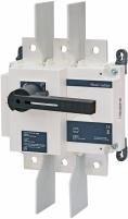 Выключатель нагрузки LBS 275 3P DC1500 арт.4661858