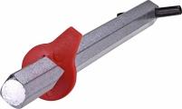Шток удлинитель для LA3,4,5&LAF3,4,5 (200 мм) арт. 4665015