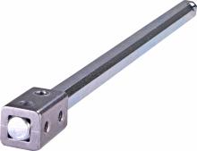 Штифт удлинитель для LA1,2&LAF1,2 (200 мм) арт. 4665017