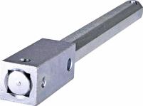 Штифт удлинитель для LA1,2 (200 мм) арт. 4665018