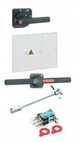 Рукоятка для монтажа на корпус LA5 COH & LA5 CO арт. 4667210