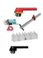 Шток удлинитель для LAG5&LAG5/S (300 мм) арт. 4667420