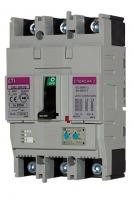 Авт. выключатель EB2 250/4L 250А 4р (25кА) арт. 4671076