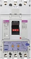 Авт. выключатель EB2 630/3LE 630А 3р (36кА) арт. 4671121
