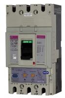 Авт. выключатель EB2 630/4LE 630А 4р (36кА) арт. 4671122