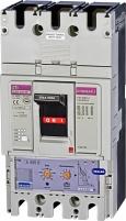 Авт. выключатель EB2 630/3E 630А 3р (50кА) арт. 4671127