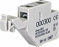 Блок-контакт (1н.о.) PS2 125-630AF арт. 4671142