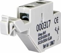 Блок-контакт (1н.з.) PS2 125-630AF арт. 4671143
