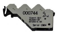 Сигнальный-контакт (1н.о.) SS2 125-630AF арт. 4671145